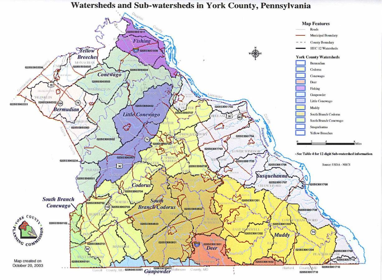 Maps Map Of York County Pa on events of york county pa, map of york college pa, somerset county, cumberland county, map of chester county pa, cities in lebanon county pa, map of york city pa, lancaster county, chester county, allegheny county, schuylkill county, map of york county ne, map of san diego county ca, adams county, map of new castle county de, map of franklin county pa, washington county, franklin county, map of mckean county pa, map of york county nc, map of erie county pa, monroe county, map of baltimore county pa, map of pennsylvania, montgomery county, dauphin county, delaware county, map of potter county pa, map of adams county pa, map of cumberland county pa, map of douglas county or, map of warren county pa, map of grafton, il,